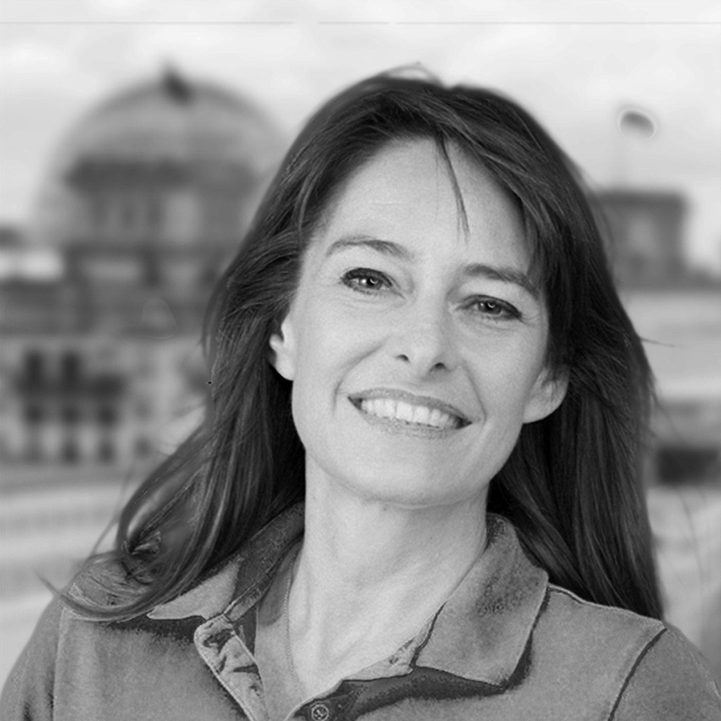 Dr. Ann-Katrin Gräfe-Bub
