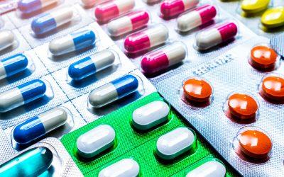 Presse: Spahn riskiert 24/7 Arzneimittelversorgung …